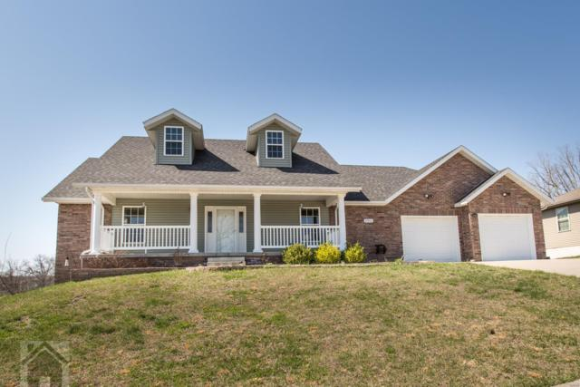 20165 Helios Lane, Saint Robert, MO 65584 (#19022408) :: Holden Realty Group - RE/MAX Preferred