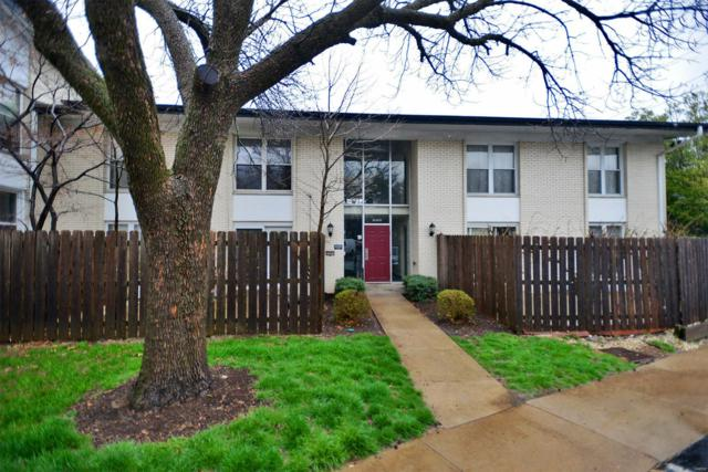 10401 Briarbend #8, St Louis, MO 63146 (#19022462) :: Holden Realty Group - RE/MAX Preferred