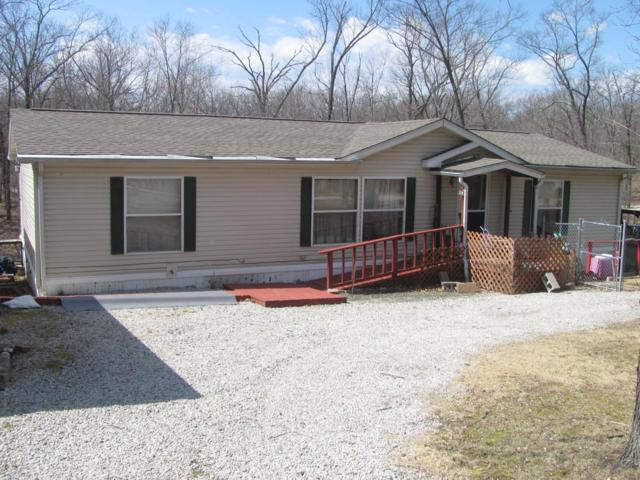 75 Woodland Lakes Road, Sullivan, MO 63080 (#19022595) :: Holden Realty Group - RE/MAX Preferred