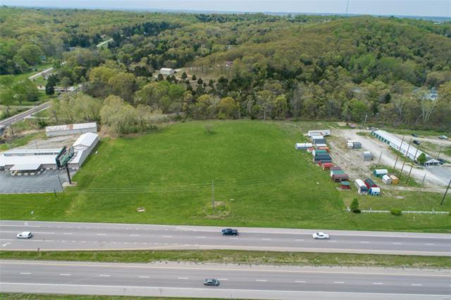 2533 Us Highway 67, Festus, MO 63028 (#19022680) :: Clarity Street Realty