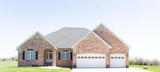 11222 Chicago Road, Dixon, MO 65459 (#19022692) :: Holden Realty Group - RE/MAX Preferred