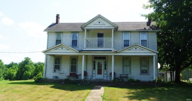 104 W Murta, Marquand, MO 63655 (#19022973) :: Holden Realty Group - RE/MAX Preferred