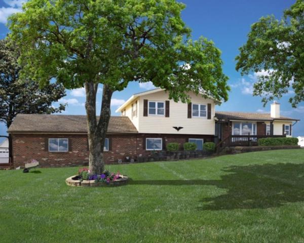 3908 Benne Road, Defiance, MO 63341 (#19023622) :: PalmerHouse Properties LLC