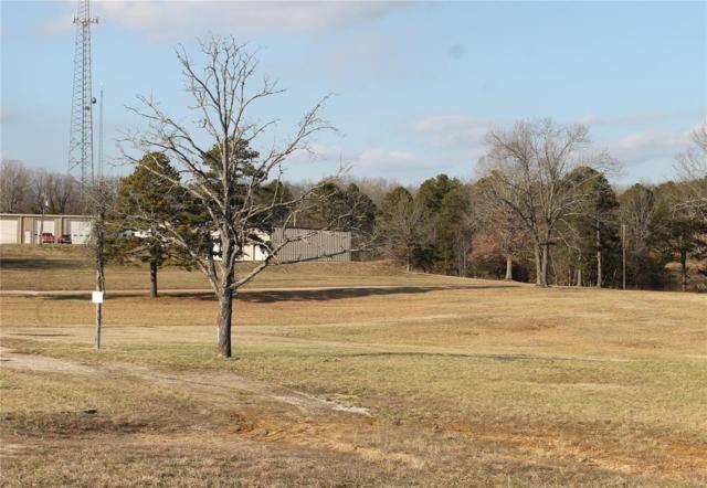 8300 N Hwy 67, Williamsville, MO 63967 (#19023653) :: Matt Smith Real Estate Group
