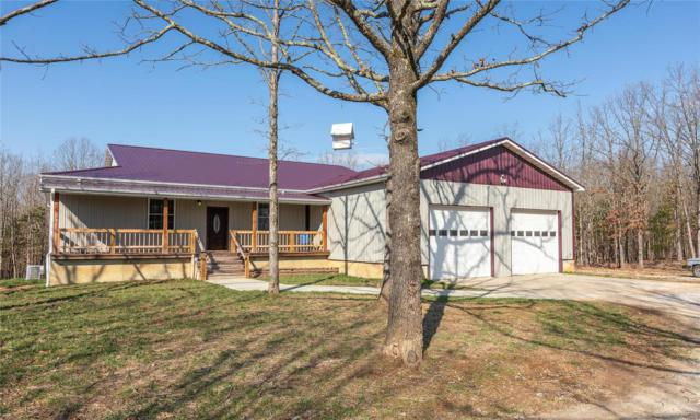 12395 Clay Lane, Plato, MO 65552 (#19023975) :: RE/MAX Professional Realty