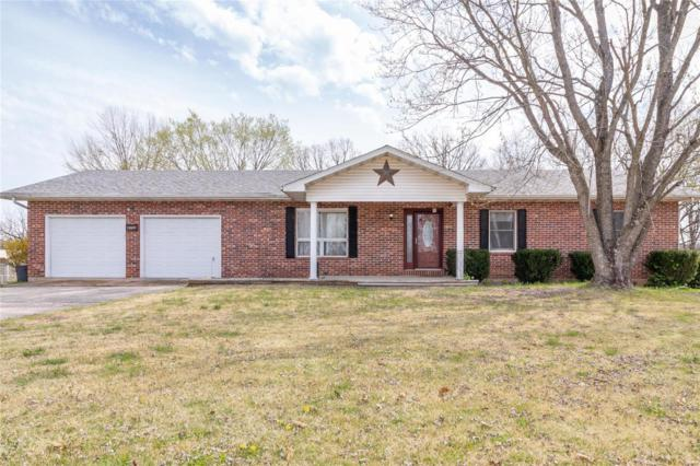18800 Hwy 17, Crocker, MO 65452 (#19024089) :: St. Louis Finest Homes Realty Group