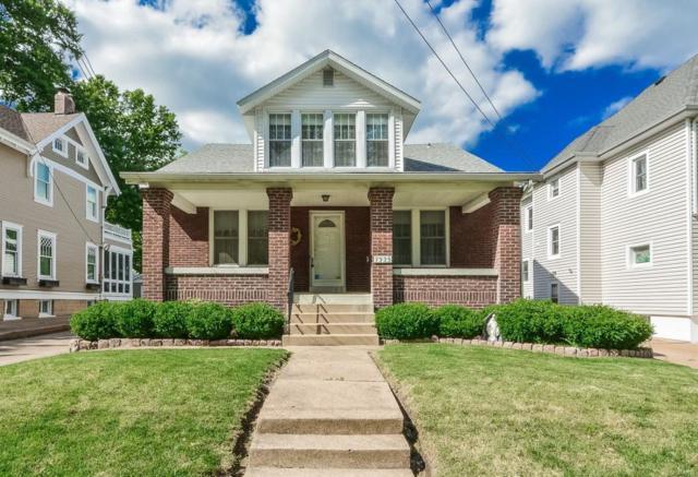 7323 Flora Avenue, Maplewood, MO 63143 (#19024223) :: RE/MAX Vision