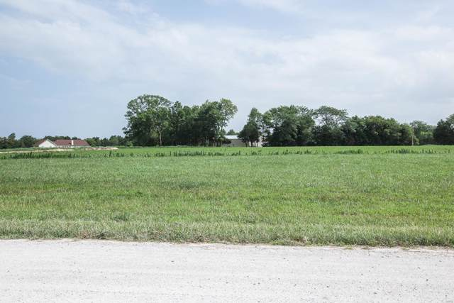 0 Lot 2 Deer Valley Lane, Troy, MO 63379 (#19024231) :: Parson Realty Group