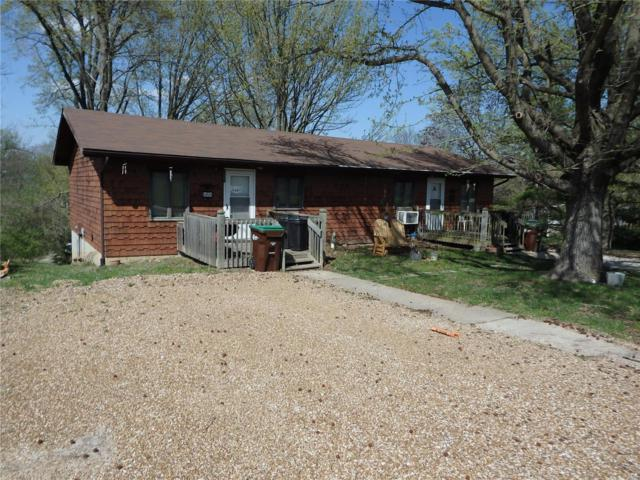 613 Kelly #615, Winfield, MO 63389 (#19024339) :: Holden Realty Group - RE/MAX Preferred