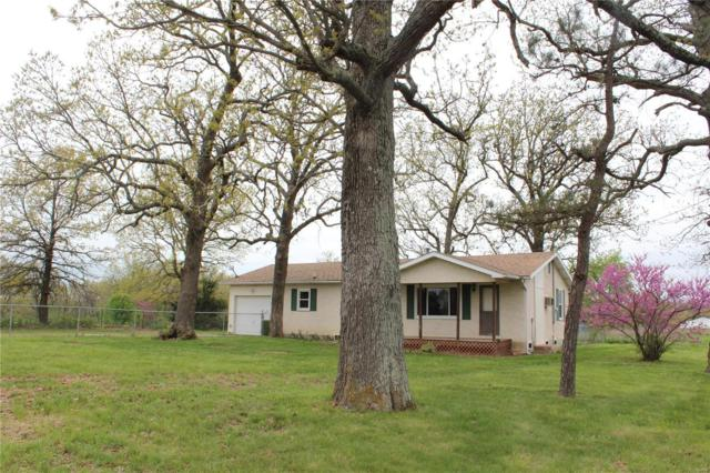 29499 Orchard Drive, Lebanon, MO 65536 (#19024366) :: The Becky O'Neill Power Home Selling Team