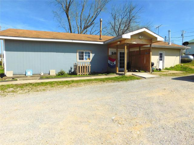 10656 Highway 32, Plato, MO 65552 (#19024405) :: RE/MAX Professional Realty
