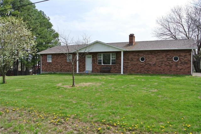 28 Tanglewood Drive, Perryville, MO 63775 (#19024461) :: The Kathy Helbig Group