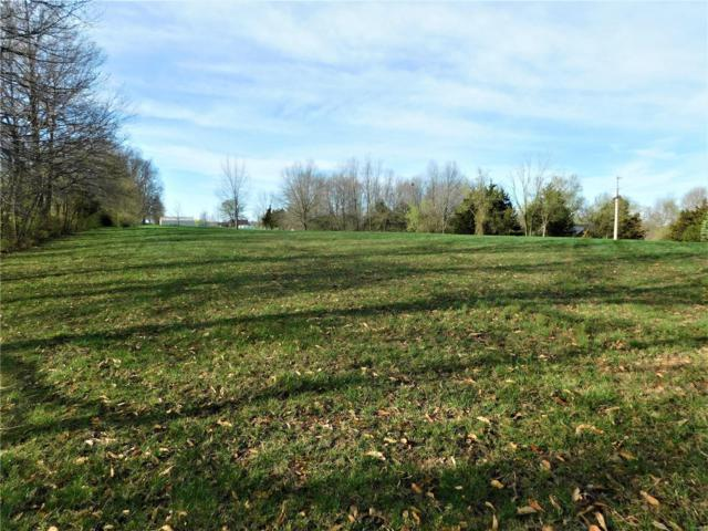 3 .6Acres (3.6) Harris Court, Moscow Mills, MO 63362 (#19024692) :: St. Louis Finest Homes Realty Group