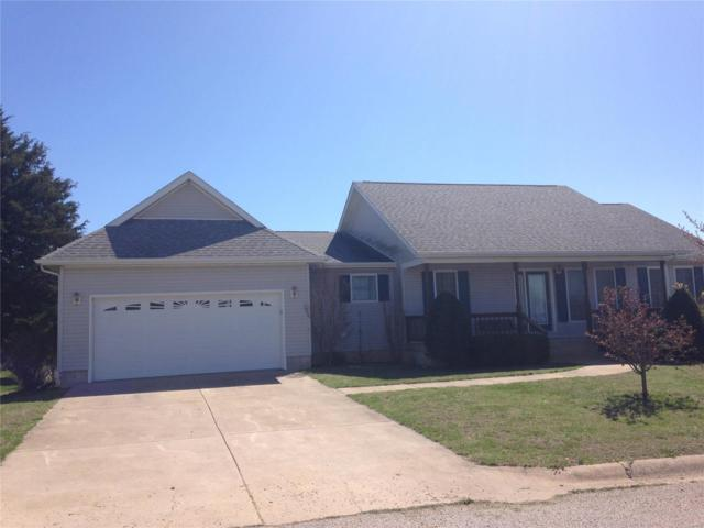 27 Westwood, Salem, MO 65560 (#19024712) :: Holden Realty Group - RE/MAX Preferred