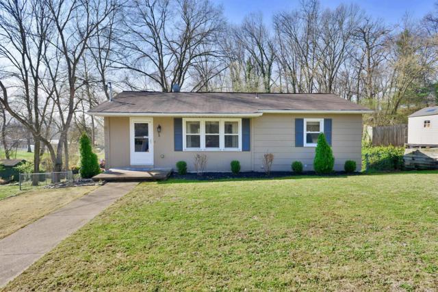 54 Boyd Avenue, Valley Park, MO 63088 (#19024773) :: PalmerHouse Properties LLC