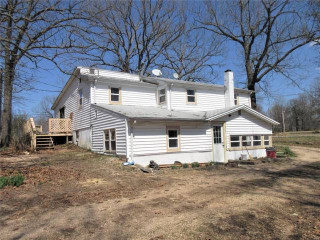 1796 State Highway 64, Lebanon, MO 65536 (#19024943) :: The Becky O'Neill Power Home Selling Team