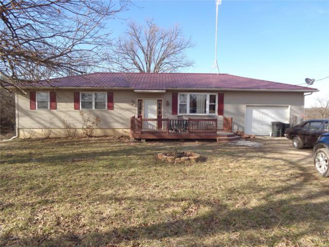 11151 Benton Road, Crocker, MO 65452 (#19024977) :: RE/MAX Professional Realty