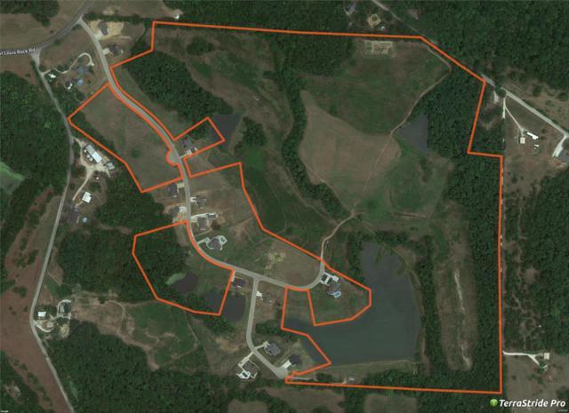 0 Rainbow Lake Estates, Villa Ridge, MO 63809 (#19025060) :: Walker Real Estate Team