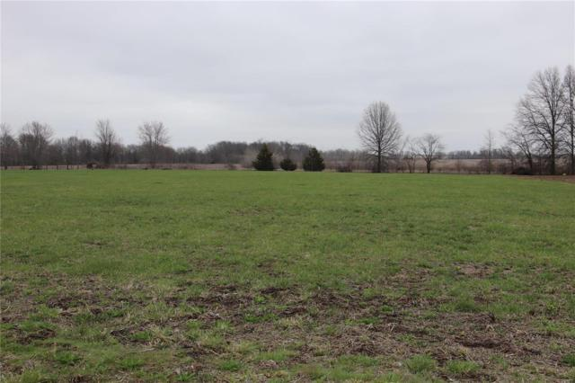 0 N Main - 2.5 Acres Street, Auxvasse, MO 65231 (#19025140) :: Clarity Street Realty