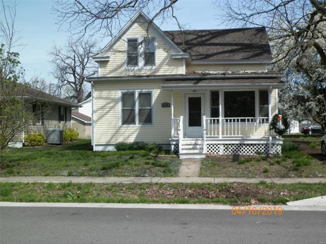 310 E Washington, O'Fallon, IL 62269 (#19025453) :: The Kathy Helbig Group