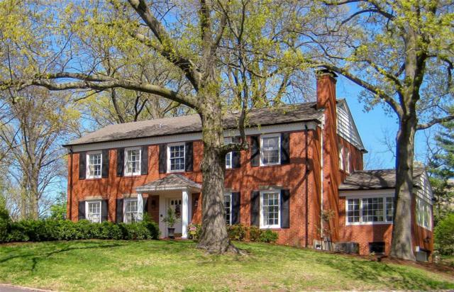 56 Berkshire Drive, Richmond Heights, MO 63117 (#19025483) :: Clarity Street Realty