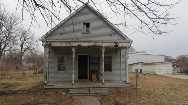 503 Promenade, KANE, IL 62054 (#19025533) :: Clarity Street Realty