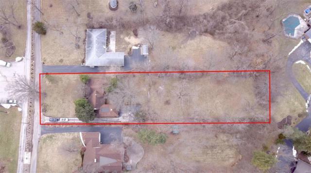 12337 Harflo Lane, St Louis, MO 63131 (#19025876) :: PalmerHouse Properties LLC