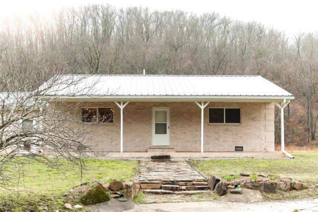 12531 County Road 9030, Dixon, MO 65459 (#19025983) :: RE/MAX Professional Realty
