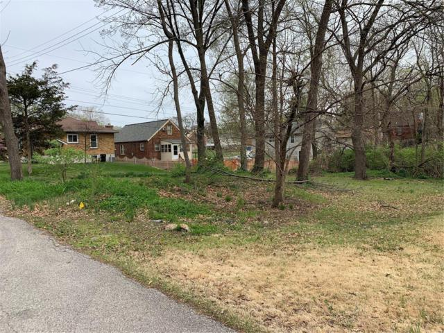 9316 Lavern, St Louis, MO 63123 (#19026153) :: Clarity Street Realty