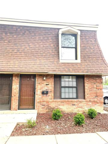 4228 Eiffel, St Louis, MO 63125 (#19026203) :: RE/MAX Professional Realty