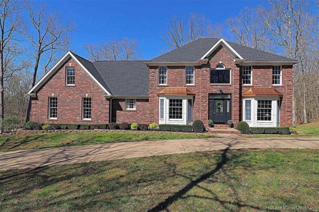 23 Winchester, Farmington, MO 63640 (#19026367) :: The Becky O'Neill Power Home Selling Team