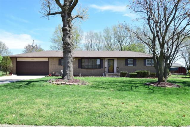 2090 Osage Street, Lebanon, MO 65536 (#19026370) :: The Becky O'Neill Power Home Selling Team