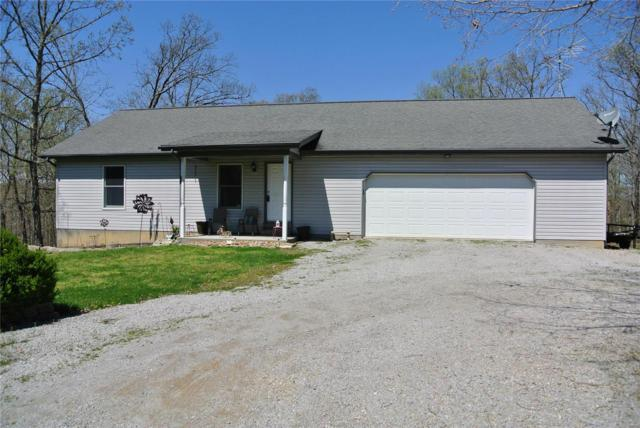 5049 Tower, Perryville, MO 63775 (#19026422) :: The Kathy Helbig Group