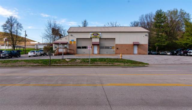 1901 W Osage Street, Pacific, MO 63069 (#19026503) :: Kelly Hager Group | TdD Premier Real Estate
