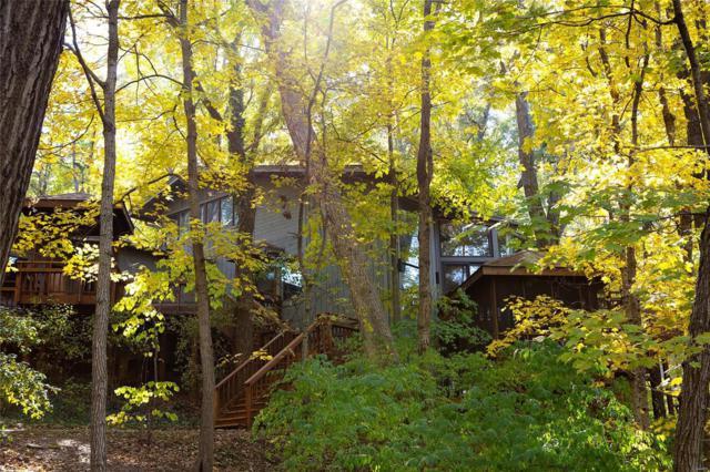 1314 W Adams Avenue, Kirkwood, MO 63122 (#19026514) :: RE/MAX Vision