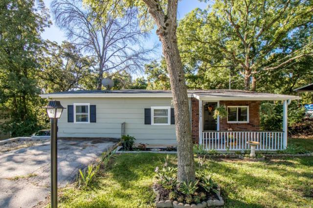 5730 Dillon Road, High Ridge, MO 63049 (#19026533) :: RE/MAX Professional Realty
