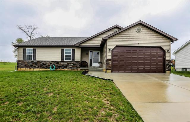 8 Burning Bush Court, Troy, MO 63379 (#19026644) :: St. Louis Finest Homes Realty Group