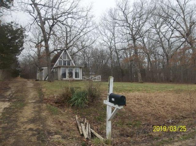 1925 Lakeshore Drive, Cuba, MO 65453 (#19026652) :: Holden Realty Group - RE/MAX Preferred