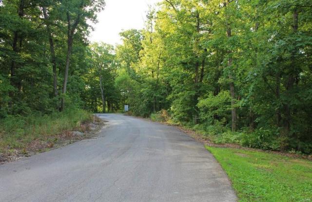 7 Fox Creek Road, Warrenton, MO 63383 (#19026692) :: Holden Realty Group - RE/MAX Preferred