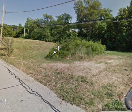 338 Memphis, St Louis, MO 63122 (#19026719) :: Peter Lu Team