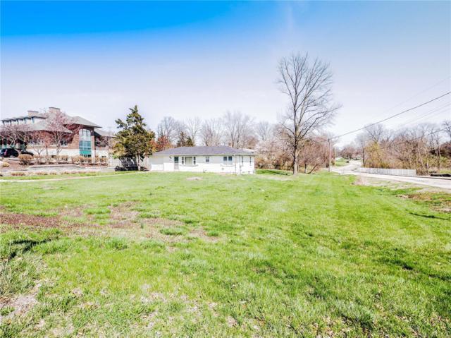 309 Clarkson Road, Ellisville, MO 63011 (#19026723) :: PalmerHouse Properties LLC