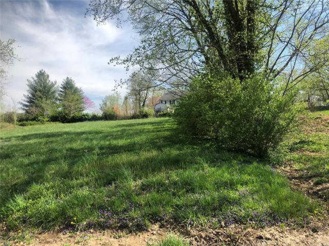 4190 S Shore, Catawissa, MO 63015 (#19026832) :: Holden Realty Group - RE/MAX Preferred