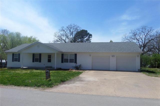 306 North Ellen Street, Dixon, MO 65459 (#19026871) :: RE/MAX Professional Realty
