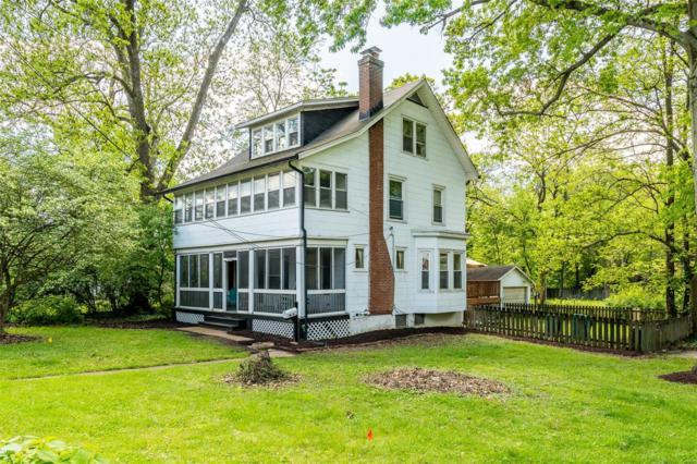 900 E Argonne Avenue, St Louis, MO 63122 (#19027014) :: The Becky O'Neill Power Home Selling Team