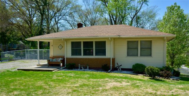 4359 Bohm School Road, Edwardsville, IL 62025 (#19027015) :: Holden Realty Group - RE/MAX Preferred