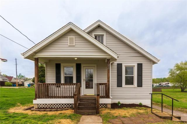 194 Tecumseh Street, Saint Charles, MO 63301 (#19027105) :: St. Louis Finest Homes Realty Group