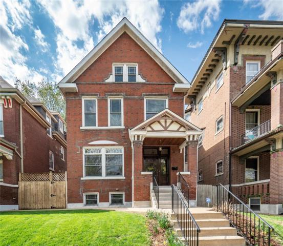 3544 Victor Street, St Louis, MO 63104 (#19027145) :: RE/MAX Vision