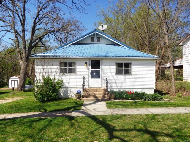 202 Fourth Street, Dixon, MO 65459 (#19027225) :: RE/MAX Professional Realty