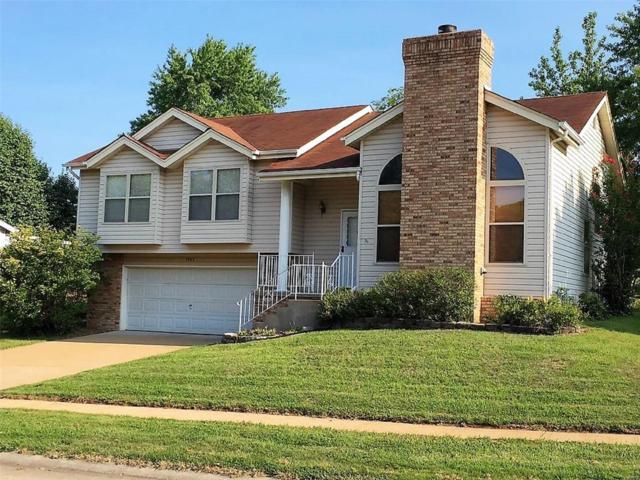 1956 Saint Christopher, Arnold, MO 63010 (#19027346) :: PalmerHouse Properties LLC
