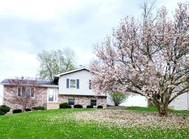 18 Surrey Hills Road, Hannibal, MO 63401 (#19027416) :: The Becky O'Neill Power Home Selling Team